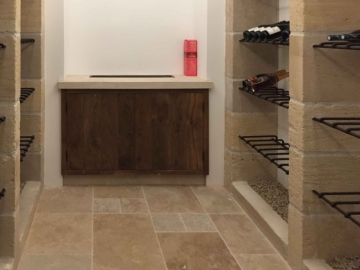 climatisation cave vin accessible dans notre rubrique. Black Bedroom Furniture Sets. Home Design Ideas