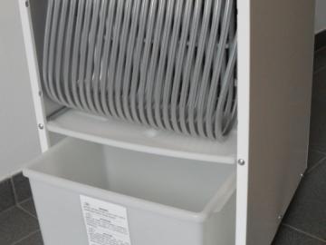 Woods ed50 accessible dans notre rubrique for Degre d humidite ideal maison