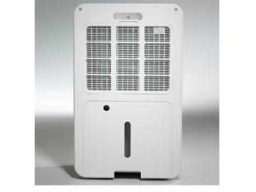 Woods mrd17 accessible dans notre rubrique for Degre d humidite ideal maison