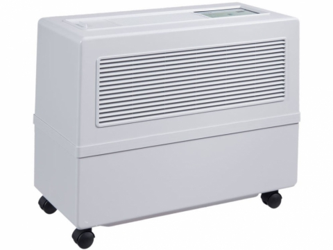 Humidificateur Brune B500