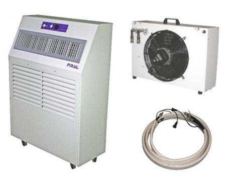 comparatif climatiseur mobile reversible