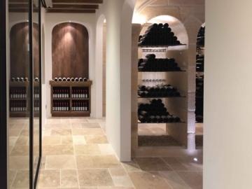 climatisation cave vin accessible dans notre rubrique ventilation de votre habitation. Black Bedroom Furniture Sets. Home Design Ideas